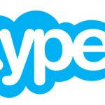 Skype в Windows 8